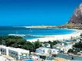 villaggio_cala_mancina_san_vito_lo_capo_sicilia-2